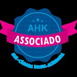 Associação AHK